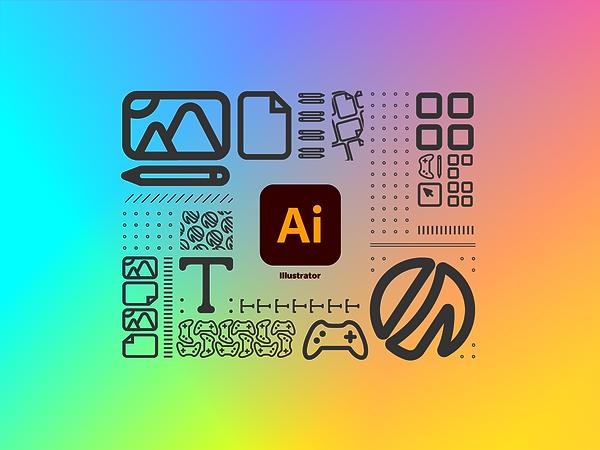 Intro Adobe CC PPT17.png
