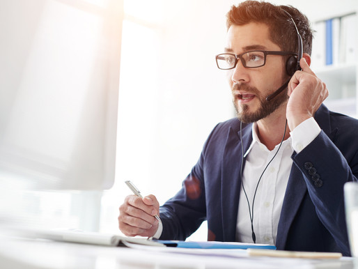 Is mobile tech support a time trap for your business?