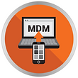 Mobile Device Managment