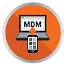 MDM_Logo_New.png