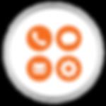 Mobile-Apps_Logo.png