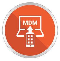 MDM_Logo_2020-01.jpg