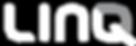 LINQ-Logo_White.png