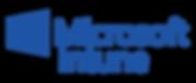 Microsoft-Intune-Logo.png