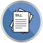 Simplified Billing_Graphic_New.png