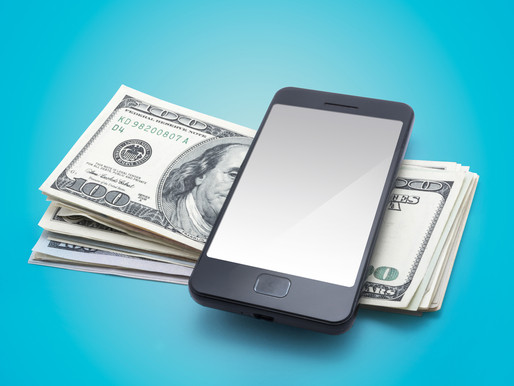 How Managed Mobility Services (MMS) Save Time and Money