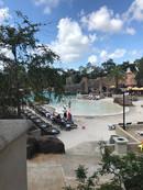 Portofino Pool