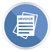 Simplified Billing_Graphic_2020ai-01-01.