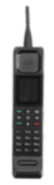 Brick Phone.png