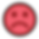 red-smiley.png