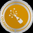 Celebration 2021-01.png