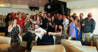 Cruise Group Photo.jpg