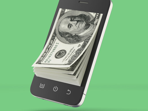 What Your Corporate Cellular Services Are REALLY Costing You