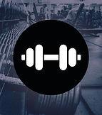Fitness Perk