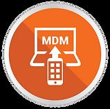 MDM_Logo_2020-01.png