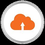 Deployment_Logo.png