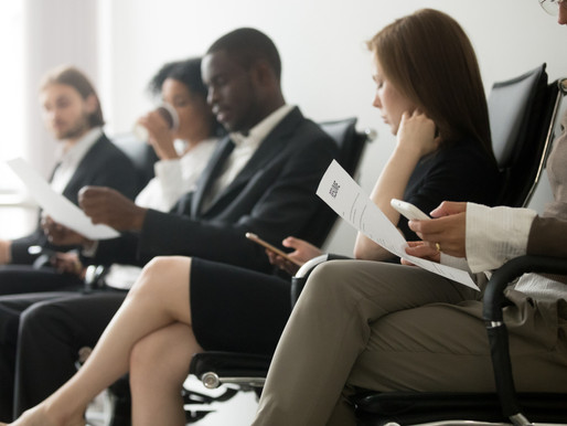 How Managed Service Providers Can Help With Staffing Issues