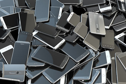 What to Do With Your Box of Used Phones.jpg