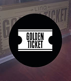 Golden Ticket Perk