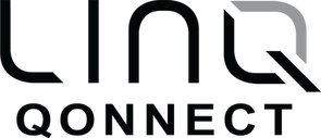 LINQ Qonnect Logo Black.png