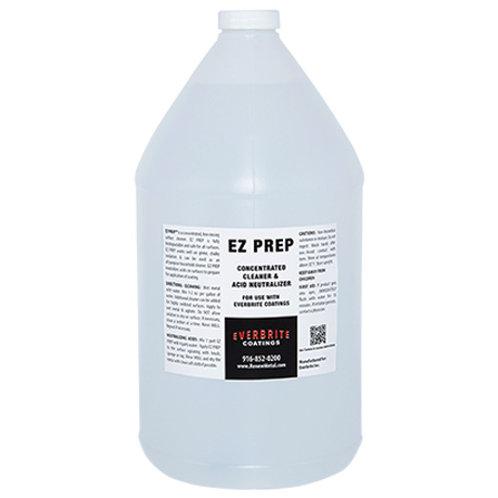 EZPrep 3.5L Cleaner and Neutralizer
