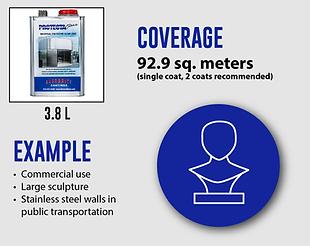 EVERAUS_coverage infographics_2021_V6JG_