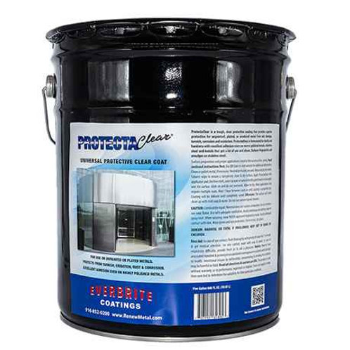 ProtectaClear 18.5 Litre