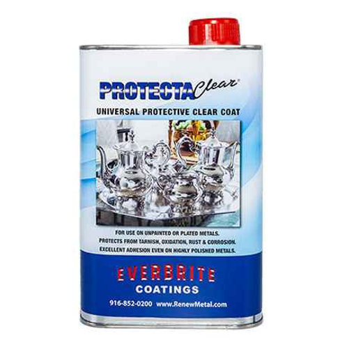 ProtectaClear Matte 940 ml