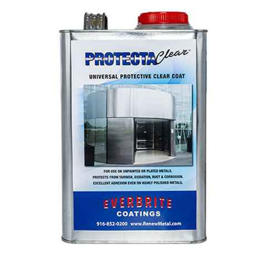 ProtectaClear 3.7 Litre
