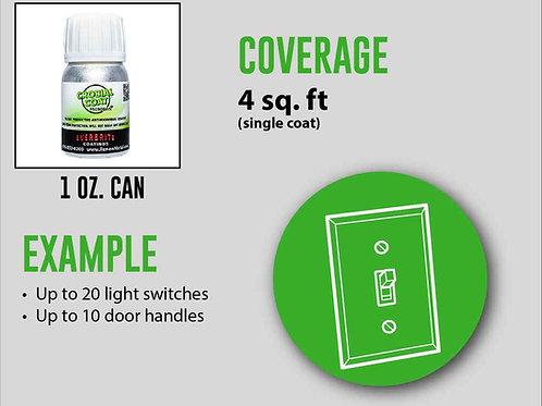 CrobialCoat 30 ml