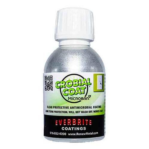 CrobialCoat 110 ml.
