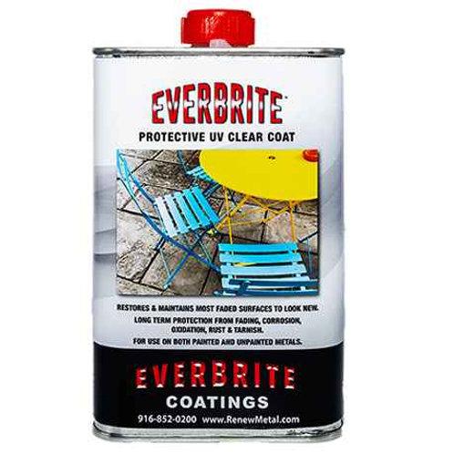 Everbrite Satin 470 ml