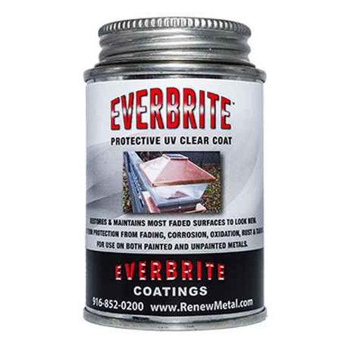 Everbrite Satin 110 ml.