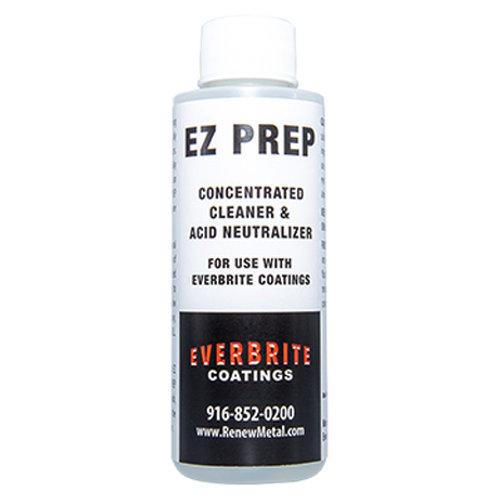 EZ -Prep 110 ml Cleaner and Neutralizer