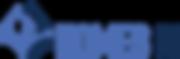 homes-ri-logo-blue.png