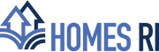 homes-ri-logo-blue.png