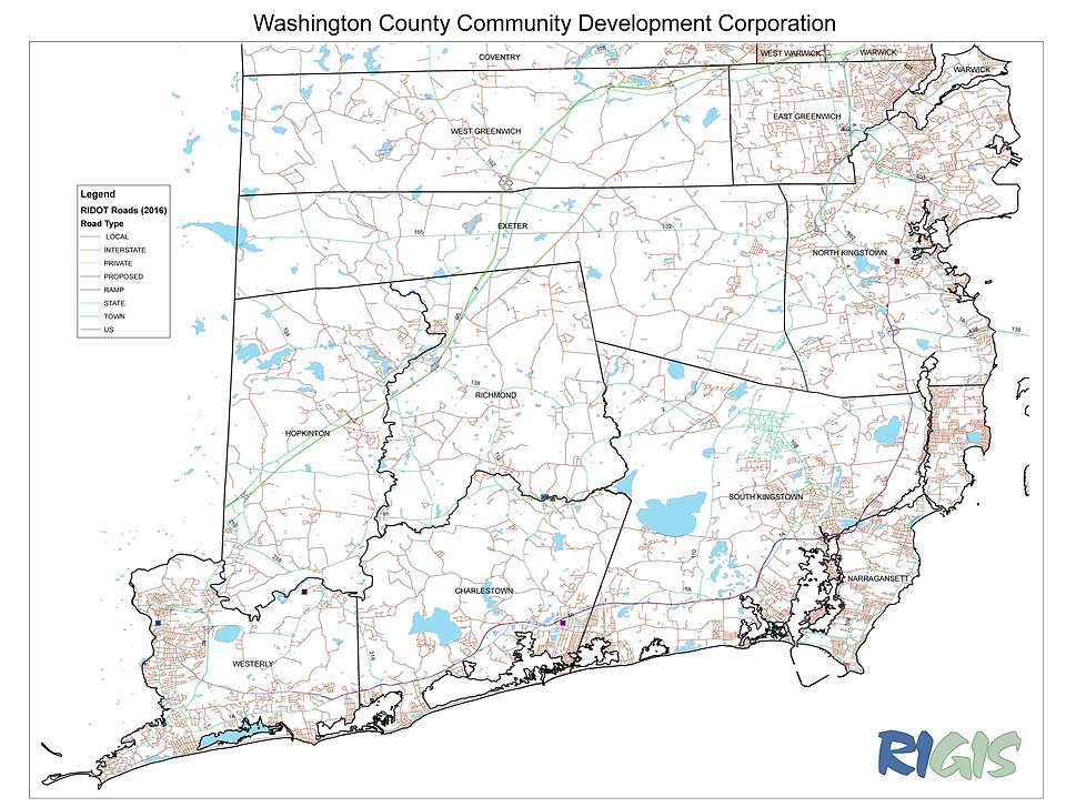 WCCDC MAP.jpg