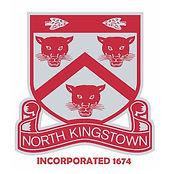 north kingstown seal.jpg