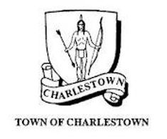 logo_charlestown.jpg