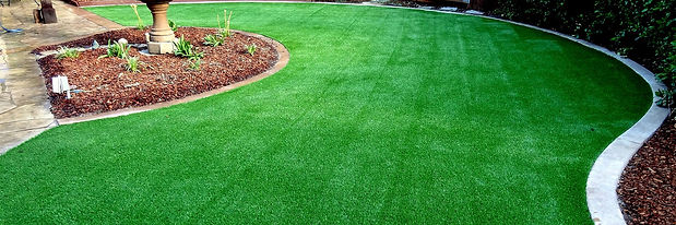 Artificial-grass-south-africa.jpg