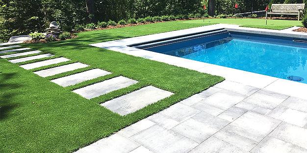grass2-thumbnail-size.jpg