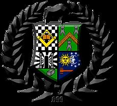 Harmonie Lodge #699 OM Logo