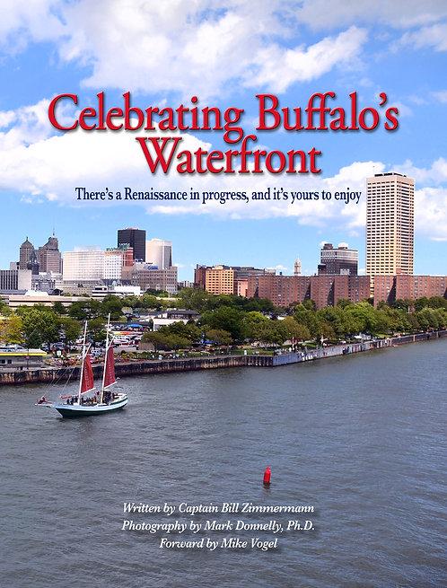 Celebrating Buffalo's Waterfront