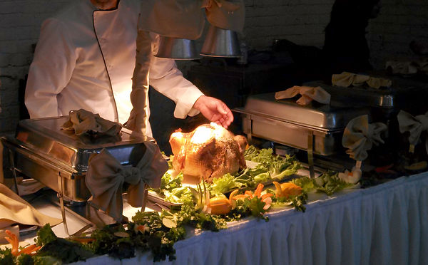 turkey carving station.jpg