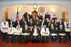 2017-harmonie-officers 2