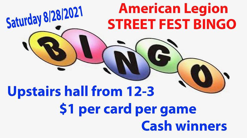 StreetFest Bingo.jpg