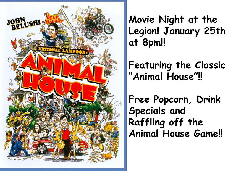 Animal House.jpg.png