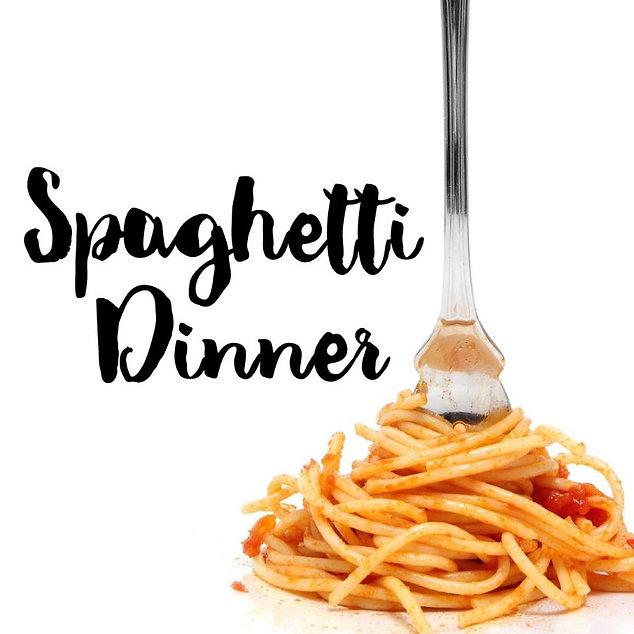 Spaghetti Dinner 1.jpg