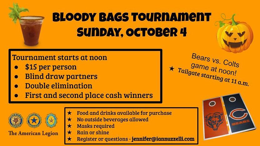 Bloody Bags.jpg
