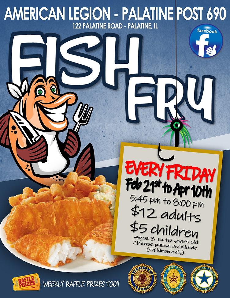 Fish Fry 2020.jpg